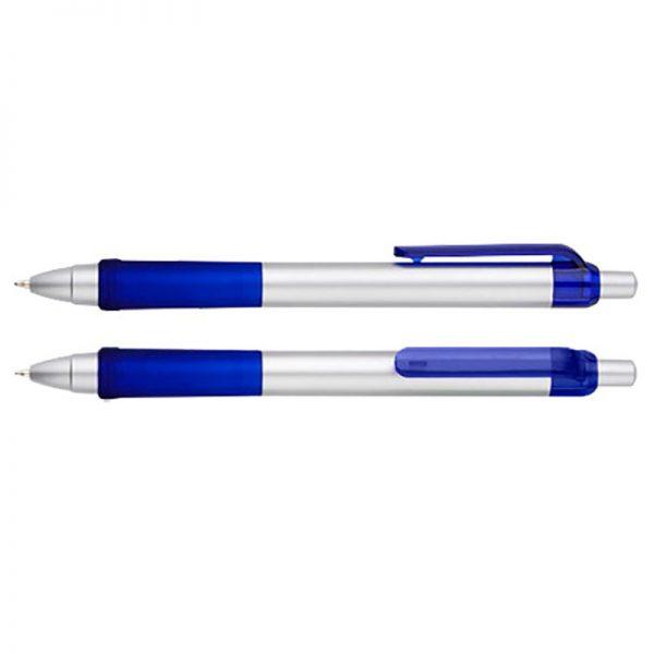 Bolígrafo Plástico Praxis