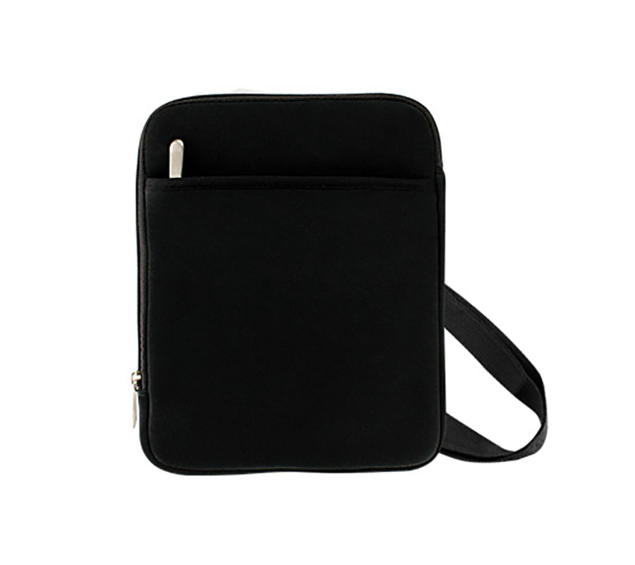 Mini Bolso Porta-Tablet