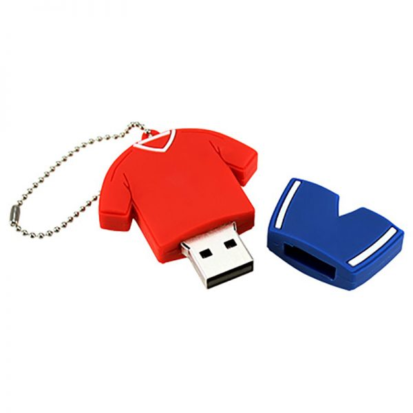 Pendrive 4GB USB Team