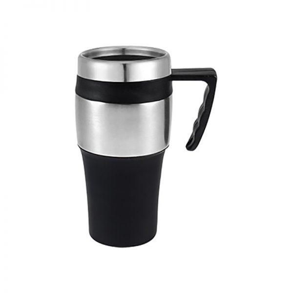 Mug Térmico 450cc