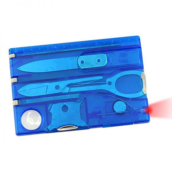 Card Tool 9-en-1