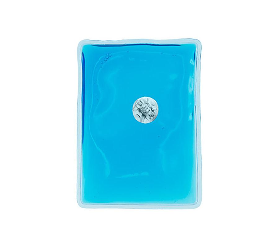 Mini Guatero de PVC