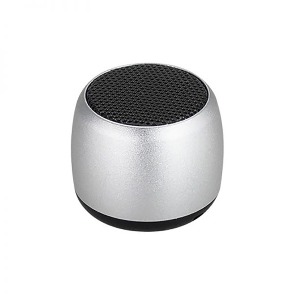 Bluetooth Altavoz Mini-Speaker