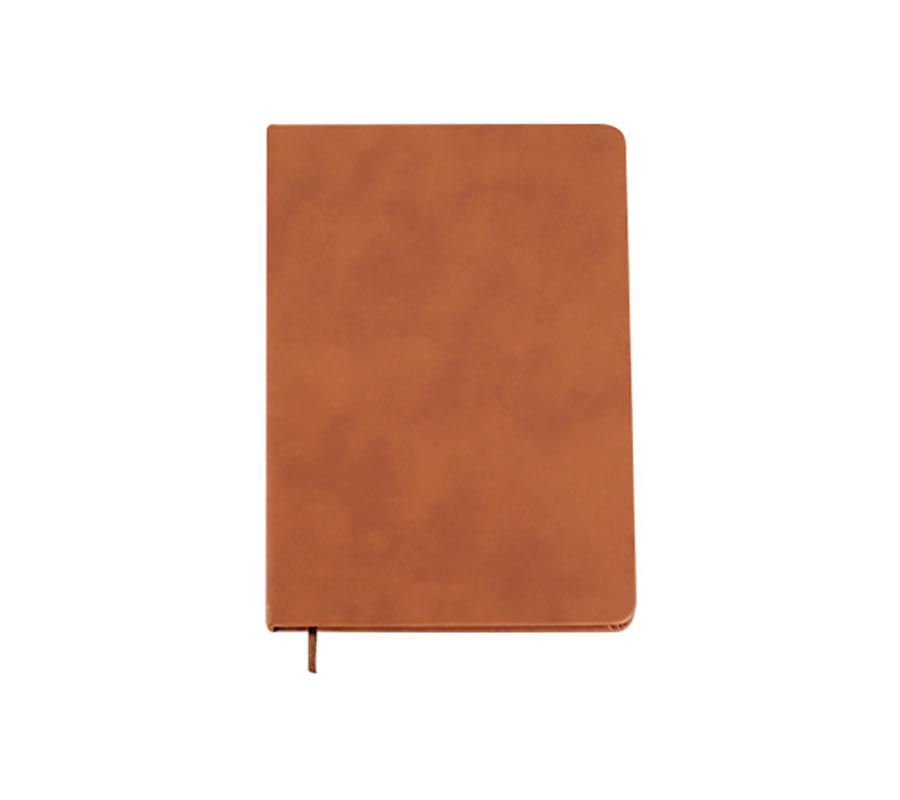 Cuaderno PU