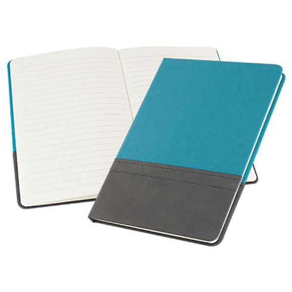 Cuaderno Velvet PU