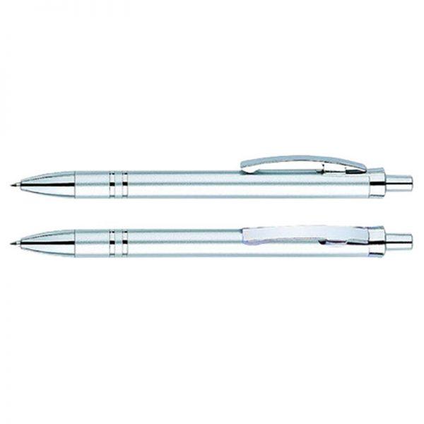 Bolígrafo Plástico Arco