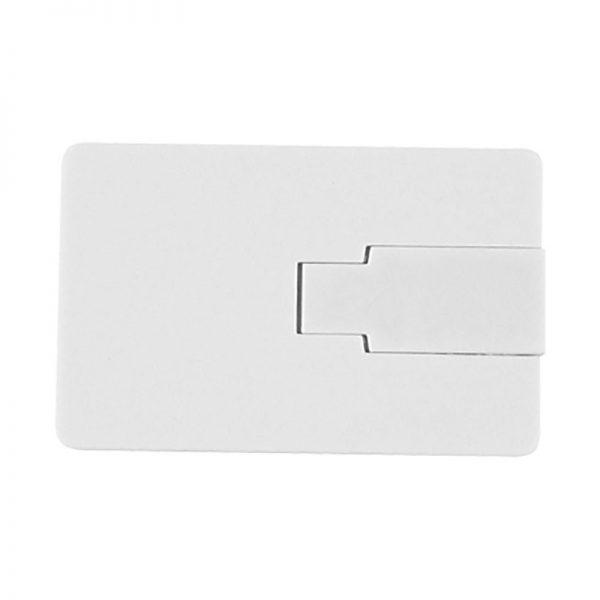 Pendrive 2GB Credit Card