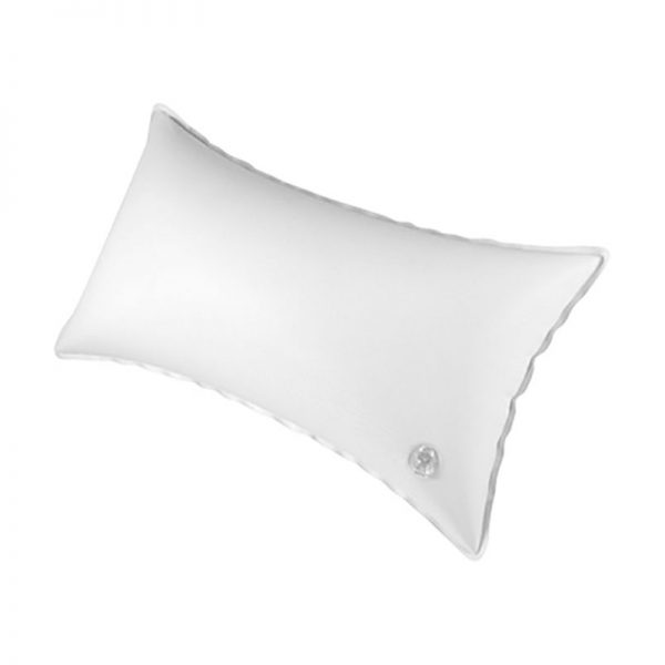 Almohada Inflable