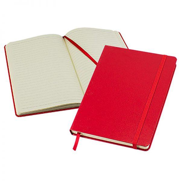 Cuaderno Colorskine