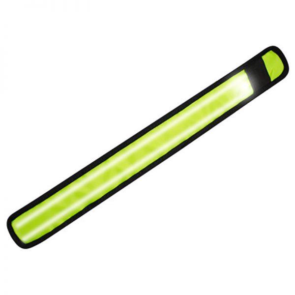 Banda LED Reflectante