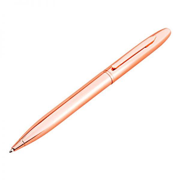 Bolígrafo Metálico C3PO