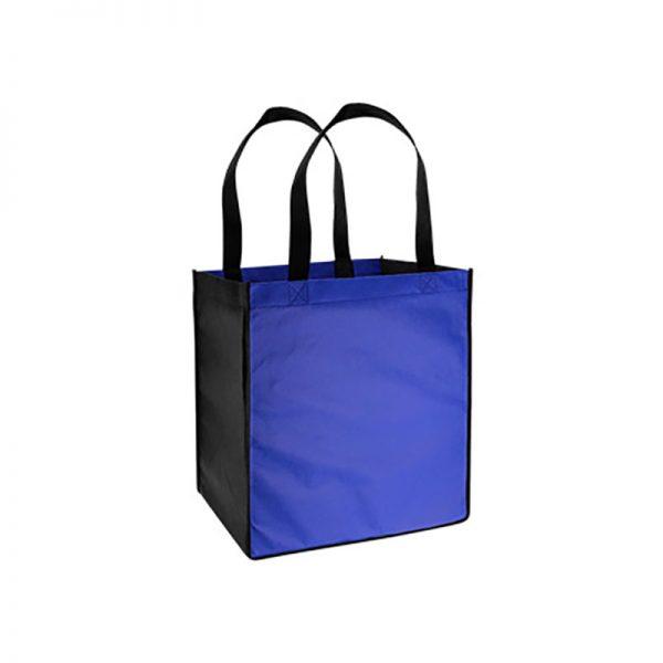 Bolsa Reutilizable Super