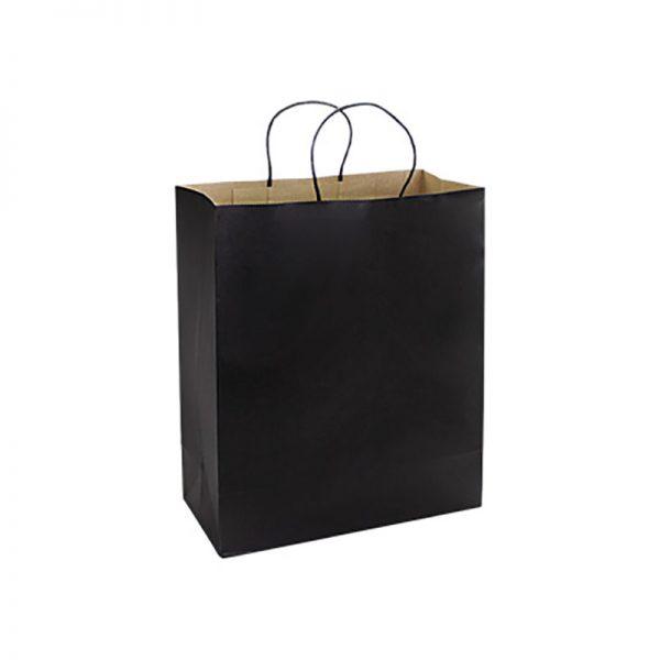 Bolsa de Papel 150g/m2