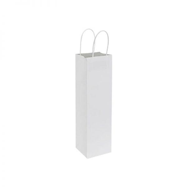 Bolsa de Papel 120g/m2