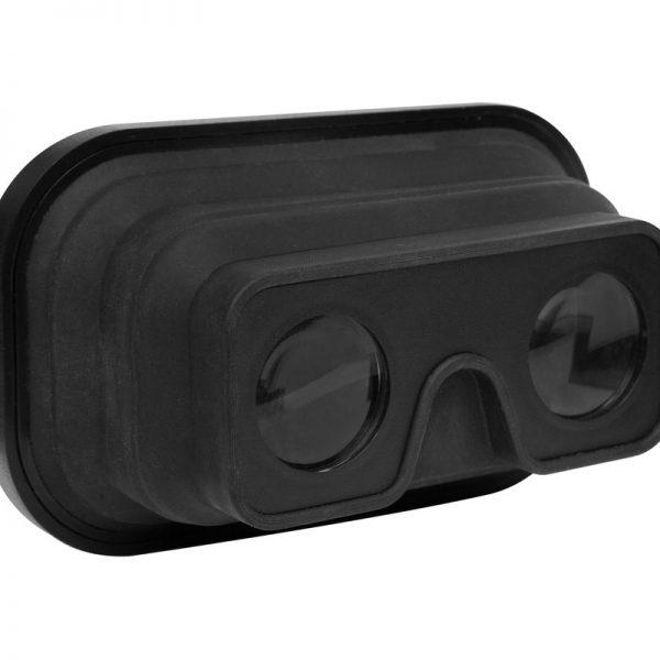"""VR box """"PLEGABLE"""""""